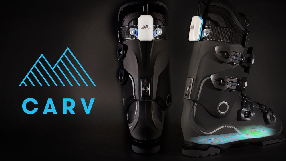 CARV Wearable