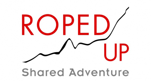 Roped Up Shared Adventures