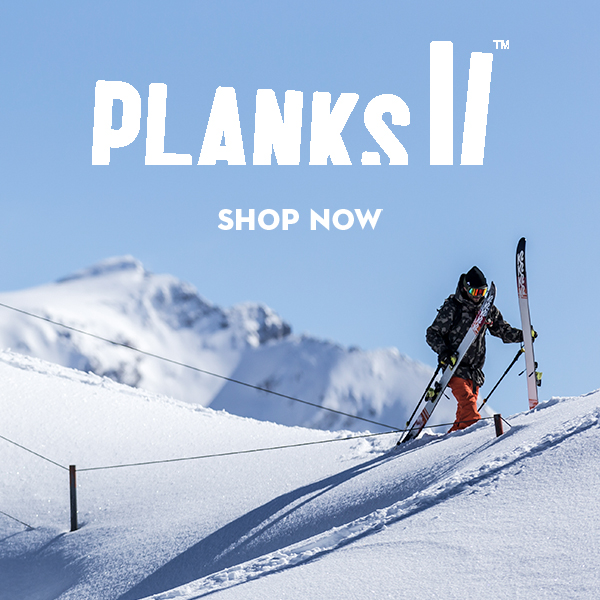 planks shop now