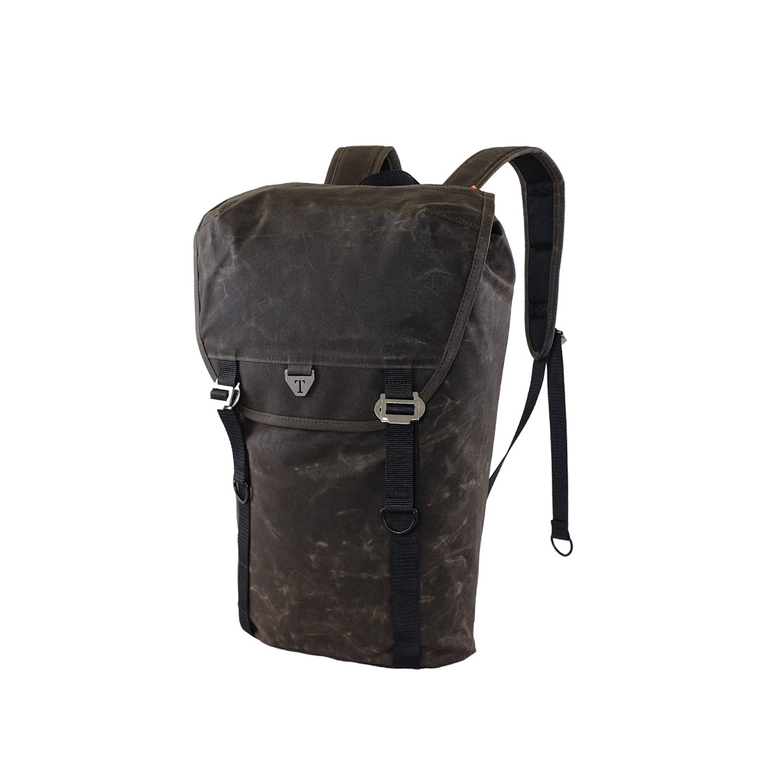 Trakke Assynt 17 Backpack