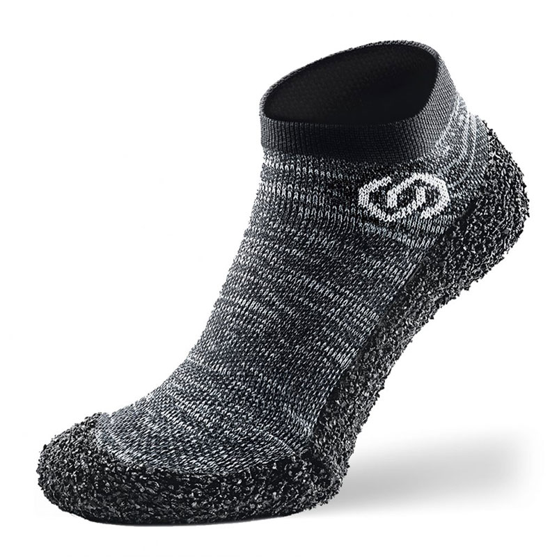 Skinners Sock Shoes